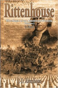 rittenhouse-novel-cover