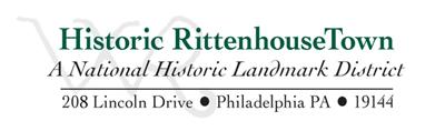 Historic RittenhouseTown